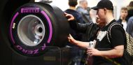 Pirelli afronta 2017 con mucho positivismo - SoyMotor