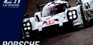 Porsche, aspirante real al trono - SoyMotor