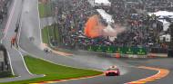 La FIA y los equipos se reunirán para evitar más ridículos - SoyMotor.com