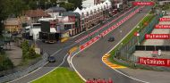 Spa-Francorchamps - SoyMotor.com