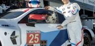 BMW 'manda' a Spengler a la IMSA; Kubica, más cerca del DTM - SoyMotor.com