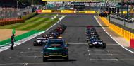 La F1 piensa en carreras al sprint no clasificatorias que den más puntos - SoyMotor.com