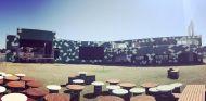 Espacio para los aficionados en Albert Park – SoyMotor.com