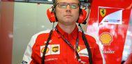 """Domenicali: """"No es verdad que Alonso tuviera una relación difícil conmigo o con Ferrari"""" - LaF1.es"""