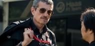 """Steiner carga contra Renault: """"Deberían trabajar mejor"""" - SoyMotor.com"""
