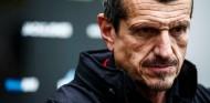 Haas lo tiene claro: no ficharán a un novato para 2020 - SoyMotor.com