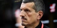 La FIA castiga a Steiner con multa por su insulto a un comisario - SoyMotor.com