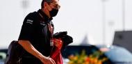 Haas pudo no haber sobrevivido a este 2020, revela Steiner - SoyMotor.com