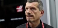 La FIA, con el punto de mira en Steiner tras sus últimas críticas - SoyMotor.com