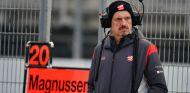 """Steiner: """"Estamos mucho mejor preparados que en 2016"""" - SoyMotor"""