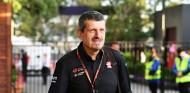 """Steiner, ante las quejas de Grosjean: """"Quizá eso me ayude con la elección de pilotos"""" - SoyMotor.com"""