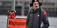 Guenther Steiner – SoyMotor.com