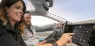 Mobile Drive: el nuevo proyecto de Stellantis con el fabricante del iPhone - SoyMotor.com