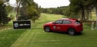 Stelvio golf - SoyMotor.com