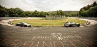 Alfa Giulia y Stelvio - SoyMotor.com