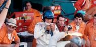 Steve McQueen en Le Mans - SoyMotor.com