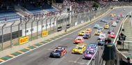 Bruno Senna participará por vez primera en el stock-car brasileño el próximo fin de semana - LaF1