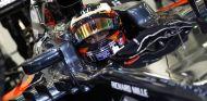 Vandoorne terminó 10º en su debut en Baréin - LaF1