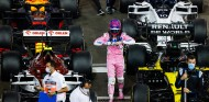 Vettel puede sacar el campeón que lleva dentro Stroll, según Jordan - SoyMotor.com