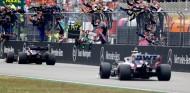 Racing Point en el GP de Alemania F1 2019: Domingo - SoyMotor.com