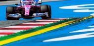 """Stroll, sobre la protesta de Renault: """"Es parte del circo de la F1"""" - SoyMotor.com"""