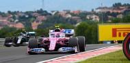 """Seidl: """"Hay riesgo de que la F1 se vuelva un campeonato de copias"""" - SoyMotor.com"""