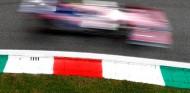 Racing Point en el GP de Italia F1 2019: Domingo - SoyMotor.com
