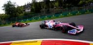 Caso Racing Point: Stroll y Binotto pactaron retirar sus apelaciones - SoyMotor.com