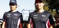 Racing Point cierra la puerta a Vettel: Stroll sigue en 2021 al lado de Pérez - SoyMotor.com