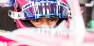 Racing Point en el GP de Canadá F1 2019: Previo - SoyMotor.com