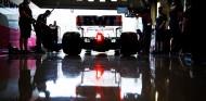La FIA decidirá sobre la legalidad del Racing Point este miércoles - SoyMotor.com