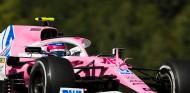 Racing Point en el GP de Italia F1 2020: Previo - SoyMotor.com