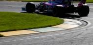 Racing Point en el GP de Australia F1 2019: Viernes - SoyMotor.com