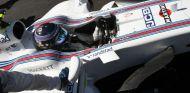 Lance Stroll - SoyMotor.com