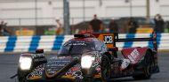 El coche de Lance Stroll en las 24h de Daytona de 2018 – SoyMotor.com