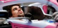 La FIA niega lagunas en el protocolo de covid-19 tras lo ocurrido con Stroll - SoyMotor.com
