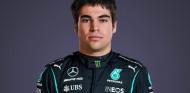 El último rumor del paddock: Stroll a Mercedes en 2022 - SoyMotor.com