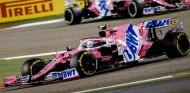 Racing Point en el GP de Abu Dabi F1 2020: Previo - SoyMotor.com