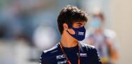 """Stroll: """"No hay razón para no luchar con Red Bull en Silverstone"""" - SoyMotor.com"""