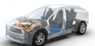 Toyota y Subaru desarrollarán juntos una nueva plataforma para eléctricos - SoyMotor.com