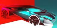 BMW i8: su sucesor, híbrido e inspirado en el BMW M1 - SoyMotor.com
