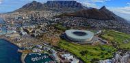 Ciudad del Cabo es el sitio preferido para traer de vuelta al GP de Sudáfrica - LaF1