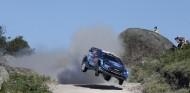 OFICIAL: El Rally de Portugal y el de Italia, aplazados por el coronavirus - SoyMotor.com