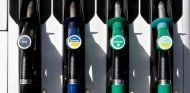 Combustibles: más caros que ayer, pero menos que mañana - SoyMotor.com