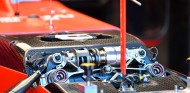"""Espanto de los equipos con los bocetos de 2021: """"Parece un IndyCar"""" - SoyMotor.com"""