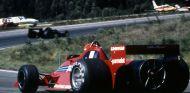 El ventilador trasero del Brabham BT49 - SoyMotor