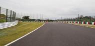 Suzuka tendrá una sola zona de DRS en el GP de Japón 2019 - SoyMotor.com