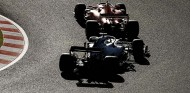 Suzuka confía en acoger su GP en octubre, como estaba previsto - SoyMotor.com