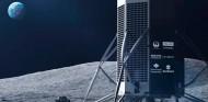 Suzuki participará en el diseño de una nave espacial - SoyMotor.com