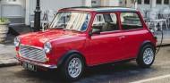 Swind E Classic Mini - SoyMotor.com